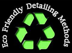 Eco-Friendly-Buffalo-NY-Car-Detailing-0