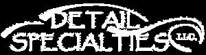 detailspecialistslogo